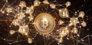ファンテック 仮想通貨 暗号資産 BTC