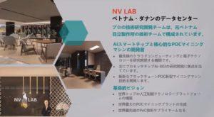 TLC IBH AVA NVpro FX自動 元本保証 FXトレード  マイニング
