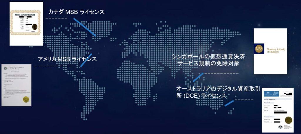 トレーダー数 世界最大 bitget ビットケット 暗号資産ディリバティブ取引所による簡単設定でコピートレード 認定講師 あらいぐま